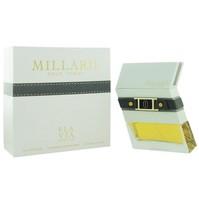 Armaf Millard Pour Femme 100 ml