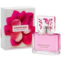 Armand Basi Lovely Blossom, 100 ml