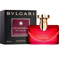 EU BVLGARI Splendida Magnolia Sensuel, 100 ml