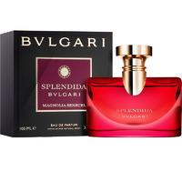 Bvlgari Splendida Magnolia Sensuel, 100 ml