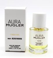 Тестер-мини 30ml Aura Mugler