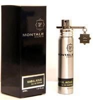 Montale Kabul Aoud, 20 ml