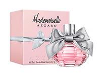 Azzaro Mademoiselle, 90 ml