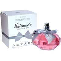 Тестер Azzaro Mademoiselle, 90ml