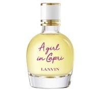 Lanvin A Girl In Capri Edt,90ml