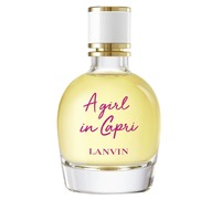 Lanvin A Girl In Capri Edt,90ml