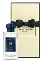 Jо Mаlоnе Rose & Magnolia 50 ml