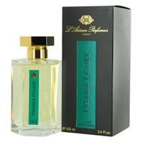 L'Artisan Parfumeur Premier Figuier 100 ml
