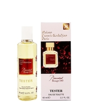 Мини-парфюм 65 ml с феромонами Maison Francis Kurkdjian Baccarat Rouge 540