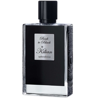 "By Kilian ""Back to Black by Kilian Aphrodisiac"", 50 ml (тестер)"