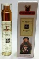 Мини-парфюм с феромонами Jo Malone Blackberry & Bay (45 мл)