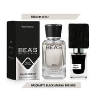 Bea's M 217 (Nasomatto Black Afgano) 50 ml