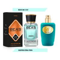 Bea's U 727 (Sospiro Erba Pura Edp) 50 ml