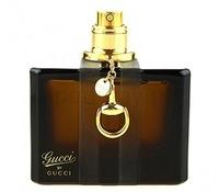 Tester Gucci By Gucci Eau De Parfum 75 мл