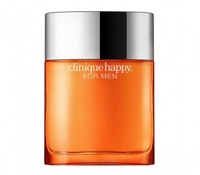 Tester Clinique Happy For Men 100 мл