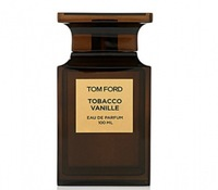 Tester Tom Ford Tobacco Vanille 100 мл