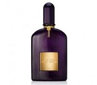 Tester Tom Ford Velvet Orchid 100 мл