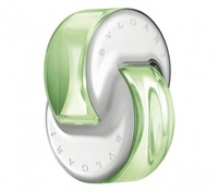 Tester Bvlgari Omnia Green Jade 65 мл