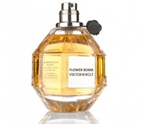 Tester Victor Rolf Flowerbomb 75 мл