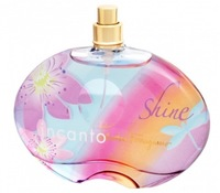 Тестер Salvatore Ferragamo Incanto Shine, 100 мл