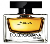 Tester Dolce Gabbana The One Essence 75 мл