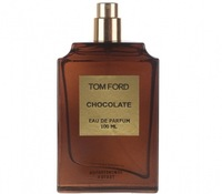Тестер Tom Ford Chocolate 100 мл