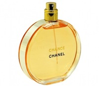 Tester Chanel Chance  100 мл