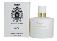 Тестер Tiziana Terenzi Orion, 100 ml
