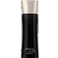Armani Code Ultimate  100 мл