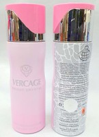 Дезодорант Fragrance World Versage Bright Crystal