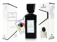 Мини-парфюм Byredo Bibliothèque, 60 ml