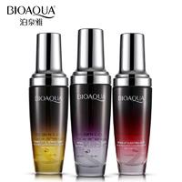 Сыворотка для волос Bioaqua Wake Up Sleeping Hair, 50 ml