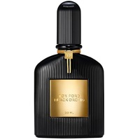 Tester Tom Ford Black Orchid 100 мл