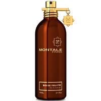 "Парфюмерная вода Montale ""Boise Fruite"", 100 ml"