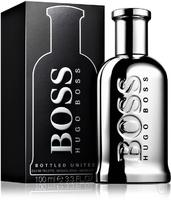 Hugo Boss Boss Bottled United, 100 ml