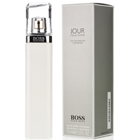 """Hugo Boss """"Jour pour Femme Lumineuse"""" EDP, 75 ml"""