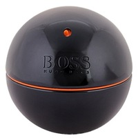 Tester Hugo Boss In Motion Black 90 мл