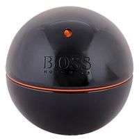 Тестер Hugo Boss In Motion Black 90 мл