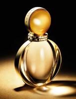 Bvlgari Goldea The Essence Of A Jeweller 90 мл