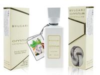 Мини-парфюм Bvlgari Omnia Crystalline, 60 ml