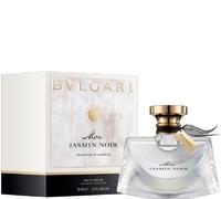 Bvlgari Mon Jasmin Noir 75 мл