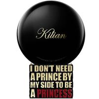 Тестер Kilian By KilianI Don't Need A Prince By My Side To Be A Princess ,100ml .