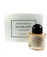 Byredo Baudelaire, 100 ml (Lux)