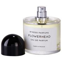 Byredo Flowerhead, 100 ml (Lux)