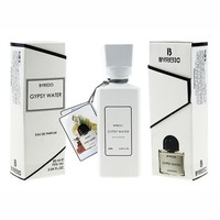 Byredo Gypsy Water, 60 ml