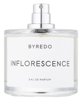 Тестер Byredo Inflorescence, 100 ml