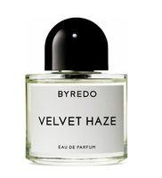 Byredo Velvet Haze, 100 ml (Lux)