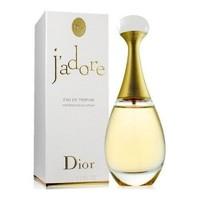 EU Парфюмерная вода Christian Dior Jadore 100 ml