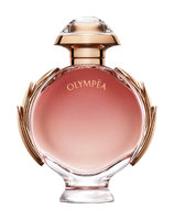 Тестер Paco Rabanne Olympea Legend Edp ,80ml