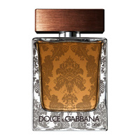 Dоlсе & Gаbаnnа The One For Men Baroque Collector, 100 ml